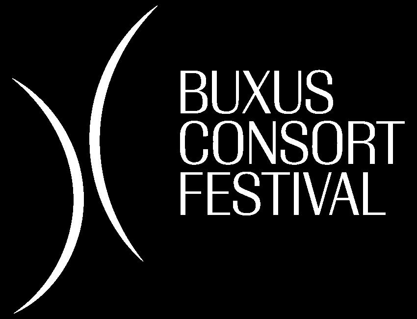 Buxus Consort Festival